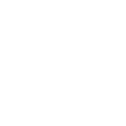 iconos-proyecto-ingenieria