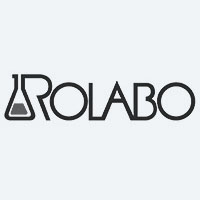 Rolabo