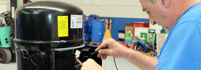 La importancia del mantenimiento en instalaciones industriales