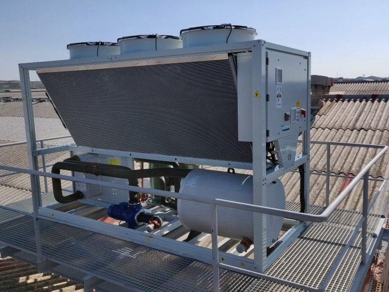 seguas proyectos climatizacion extrusion 02