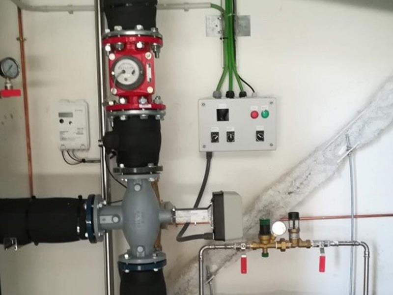 seguas proyectos climatizacion extrusion 03
