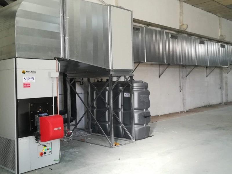 seguas-proyectos-climatizacion-extrusion