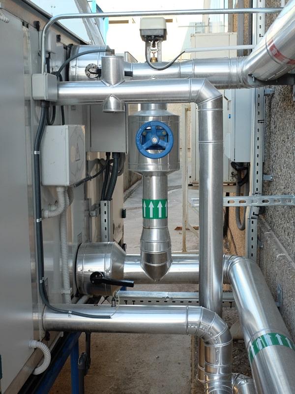 Instalacion-de-tuberias-en-plantas-industriales-SEGUAS