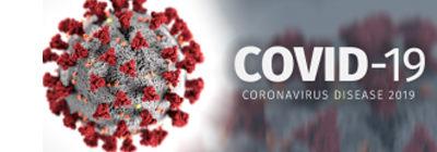 Medidas preventivas Seguas COVID-19