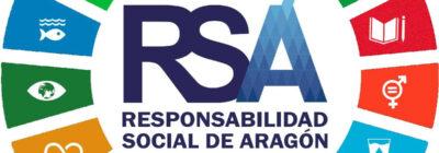Responsabilidad Social Aragón